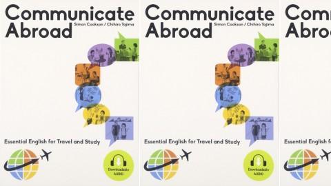 Communicate Abroad