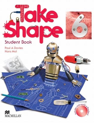 Take Shape Series