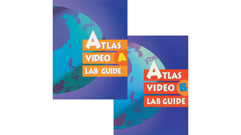 Atlas Video Lab Guide
