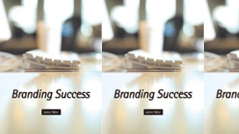 Branding Success