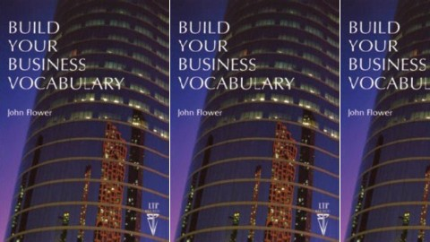 Build Your Business Vocabulary
