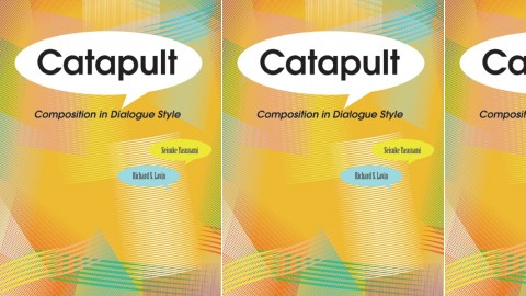 Catapult: Composition in Dialogue Style