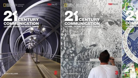 21st Century Communication - Listening, Speaking, and Critical Thinking