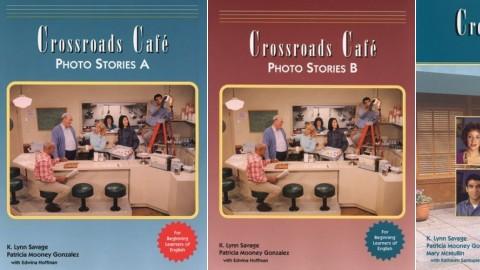 Crossroads Caf?