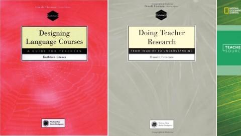 TeacherSource - A Guide For Teachers