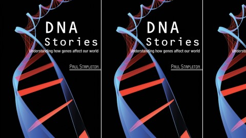 DNA Stories: Understanding how genes affect our world