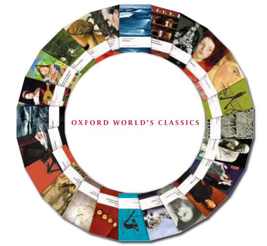 Oxford World's Classics