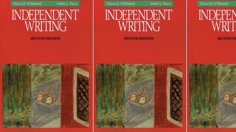 Independent Writing
