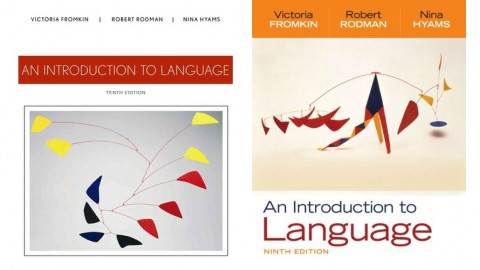 an introduction to language fromkin pdf download