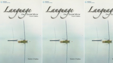 Language: The Social Mirror Fourth Edition