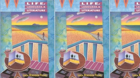 Life, Language, and Literature