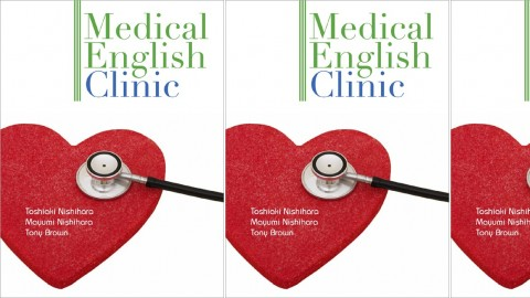 Medical English Clinic