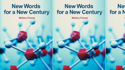 New Words for a New Century