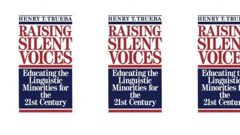Raising Silent Voices