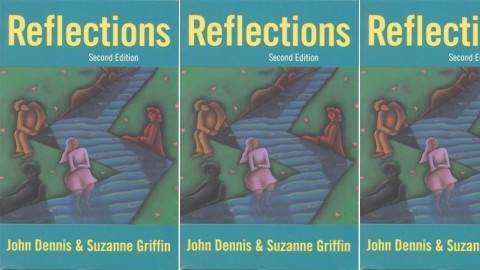 Reflections Second Edition