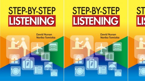 Step-by-Step Listening