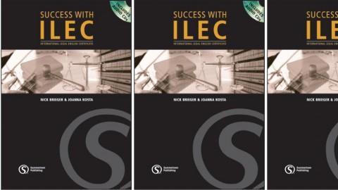 Success with ILEC