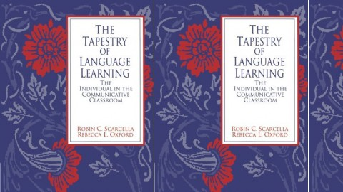 The Tapestry of Language Learning