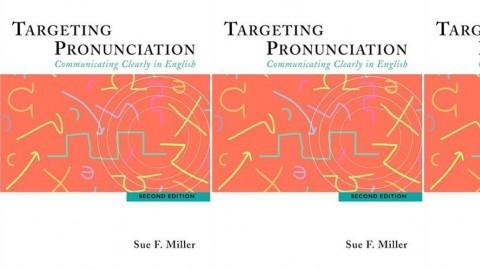 Targeting Pronunciation