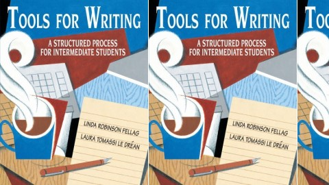 Tools for Writing