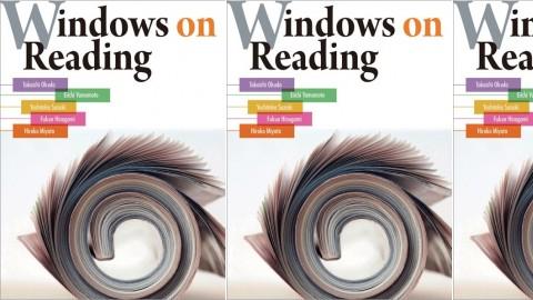 Windows on Reading - 英文理解のための手引き