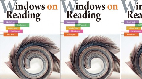 Windows on Reading