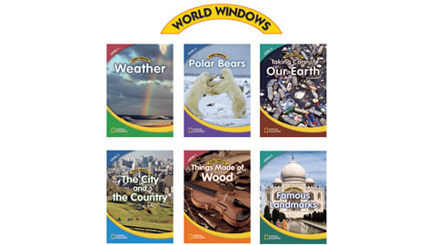 World Windows