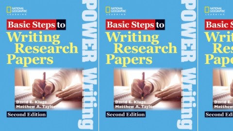 biology research topics