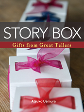 Story Box  - Gifts from Great Tellers