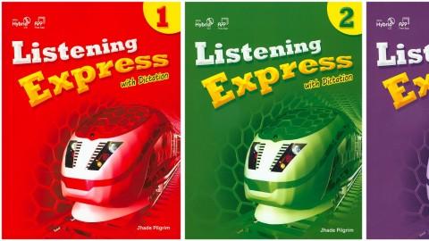 Listening Express