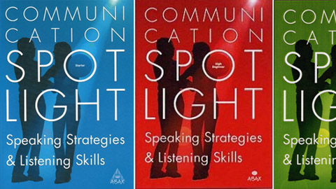 Communication Spotlight