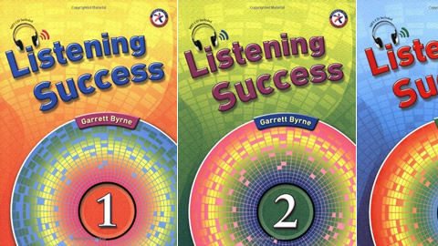 Listening Success with Dictation