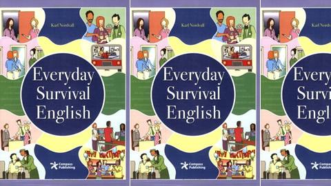 Everyday Survival English
