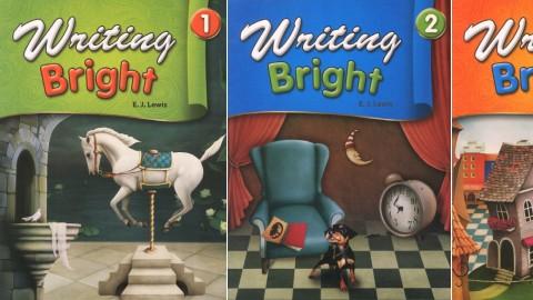 Writing Bright