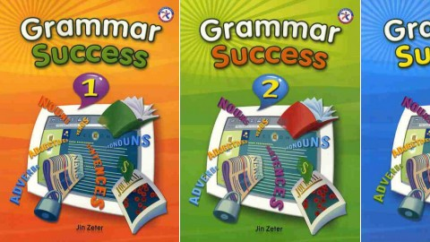 Grammar Success