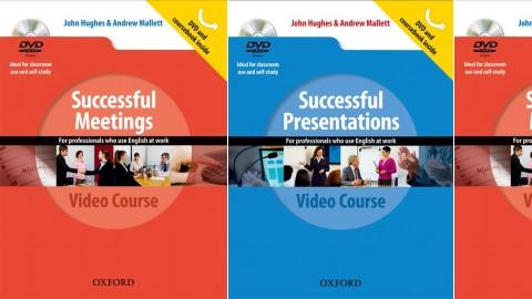 Successful Series