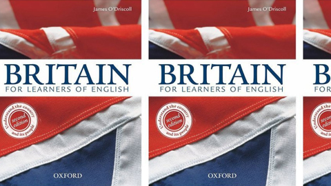 Britain: Second Edition