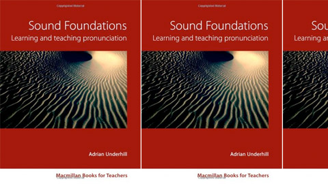SOUND FOUNDATIONS EPUB