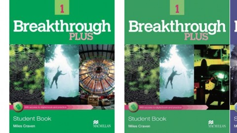 Breakthrough Plus