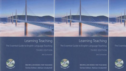 Learning Teaching Third Edition