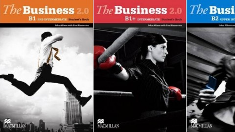 The Business 2.0
