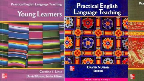 Practical English Language Teaching