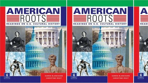 American Roots: Readings on Contemporary U.S. Cultural History