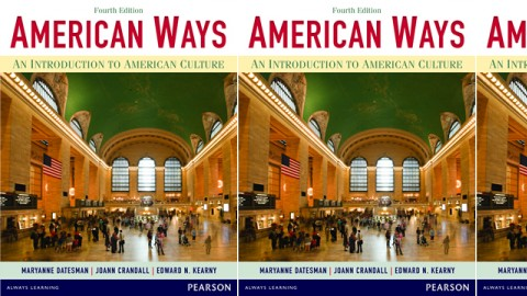 American Ways (4th Edition)