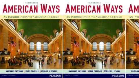 American Ways (4th Edition)