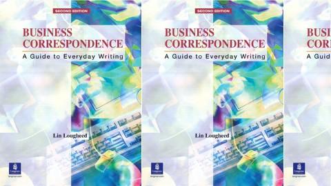 Business Correspondence