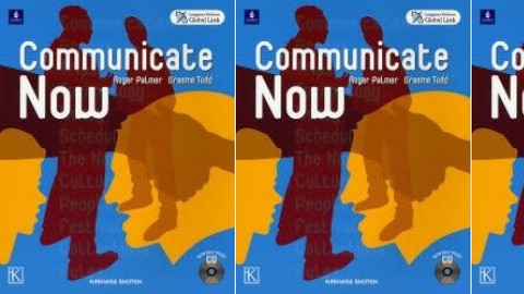Communicate Now