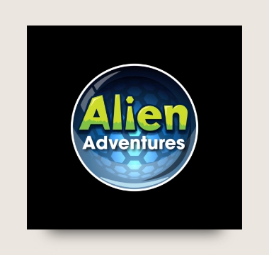 Project X: Alien Adventures