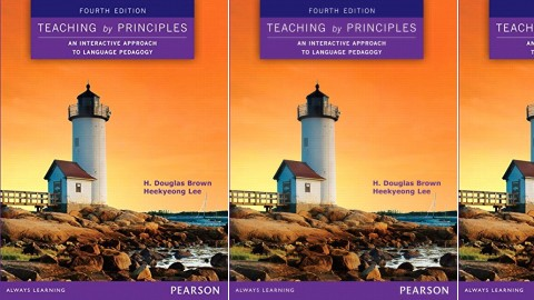 Teaching by Principles Fourth Edition