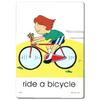 IIEEC Picture Card Series (IEC)